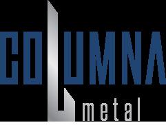 Columna Metal